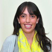 Fernanda Aliaga