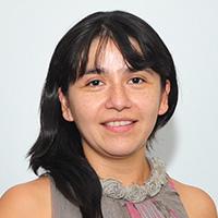 Maria Victoria Barra Severino