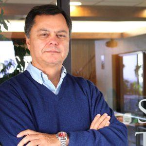 Alejandro Puente Gómez
