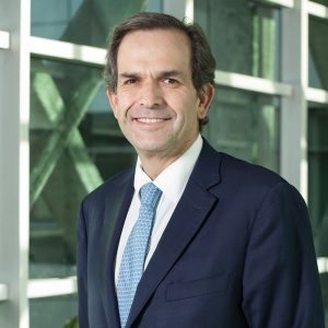 Aníbal Rodríguez