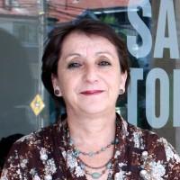 Anny Catalán Ojeda