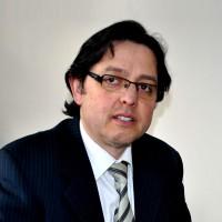 Arturo Nicolás Ayres Pinto