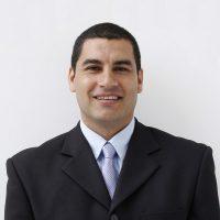 Carlos Robles Sáez