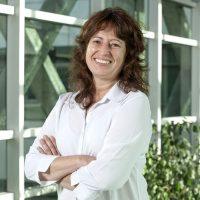 Carmen Espoz