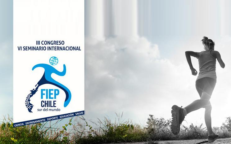 Fiep 2015 Puerto Montt