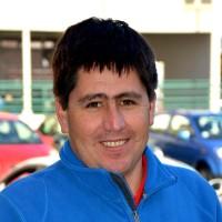 Gabriel Romero Rocha