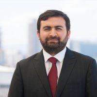 Ignacio Contreras Espic