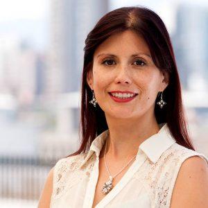 Pamela Castro Araya