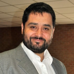 Pedro Pablo Pinacho