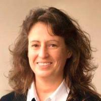 Dra. Carmen Espoz, Bióloga Marina