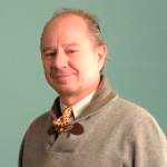 Francisco Bozinovic, Ecofisiólogo