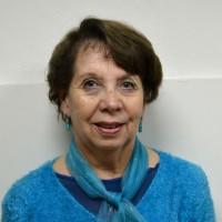 Inés Morales Merino