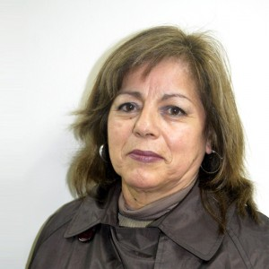 Virginia Bruna