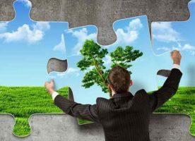 Responsabilidad Social Empresarial (RSE)