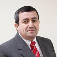 Víctor Cancino