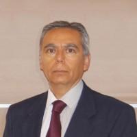 Juan carlos carrasco