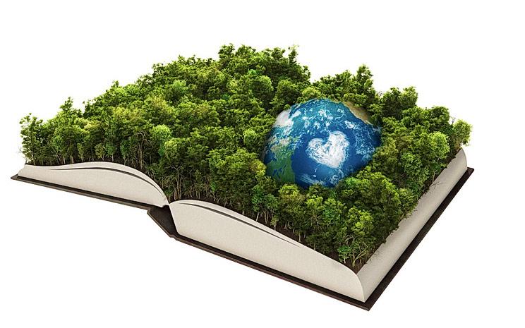Curso modelamiento nicho ecológico