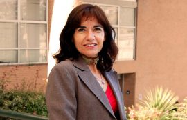 Sandra catalán