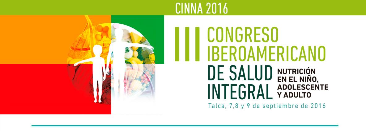 cabecera congreso cinna