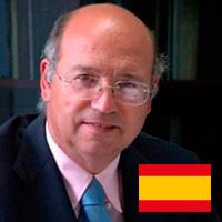 Doctor Angel Gil Hernandez