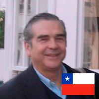 Dr. Francisco Mardones Santander
