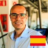 Dr. Jonatan Ruiz Ruiz