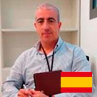 Dr. Rafael Fernández Castillo