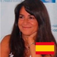 Dra. Ascención Marcos Sánchez
