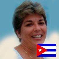 Dra. Norma Mur Villar