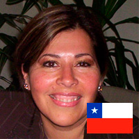 Dra. Sandra Valenzuela Suazo