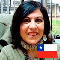Dra. Verónica Mujica Escudero