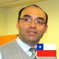 Manuel Alarcón Hormazábal UST