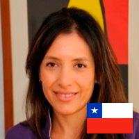 Nut. Ana Palacios Agüero