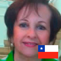 Nut. Xenia Benavides Manzoni