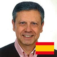 Dr. Manuel Capel Tuñón