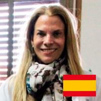 Dra. Sra. María José Aguilar Cordero