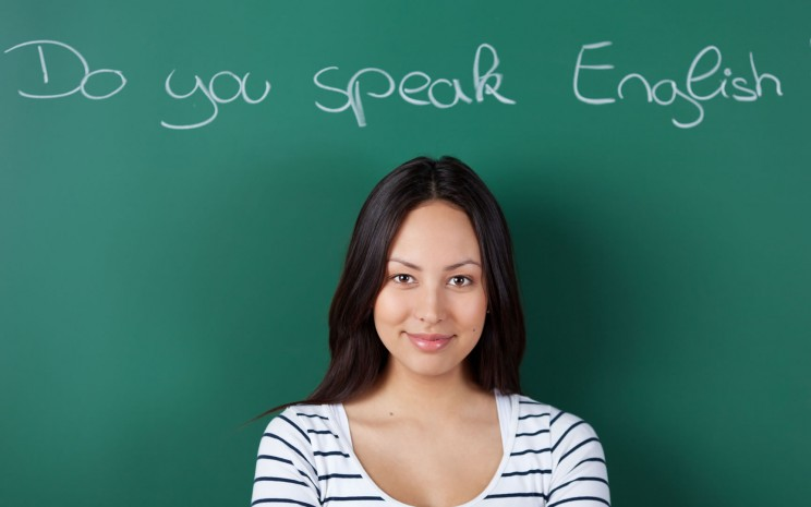 Importancia de aprender inglés