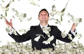 recomendaciones invertir dinero