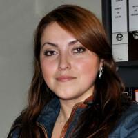Guisella yañez