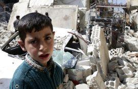 siria - fuente huffingtonpost.es