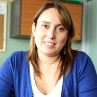 Paola Ilabaca