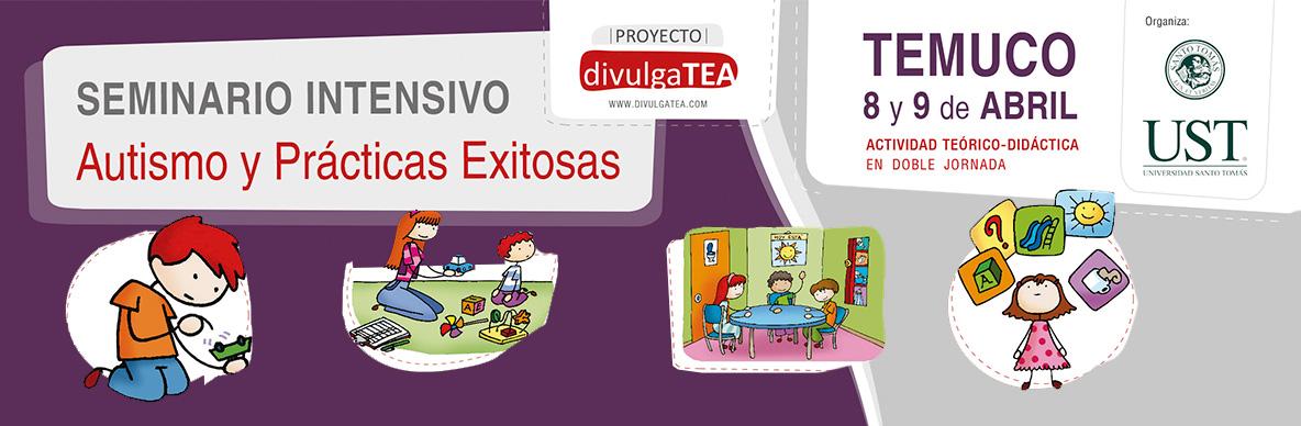 seminario-TEA-Autismo-UST-Temuco-abril