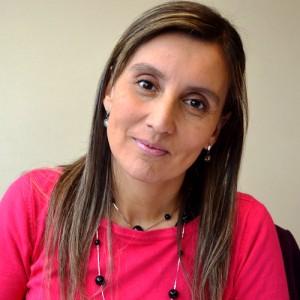 Paula Angulo Díaz