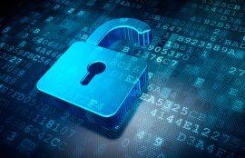 seguridad en uso de las TIC