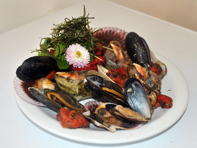 Inicio trabajo libro Gastronomia Valparaiso 2