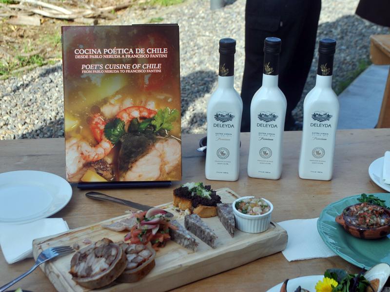 Inicio trabajo libro Gastronomia Valparaiso 7