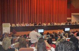 Profesores Psicologia Vina del Mar en Cuba 1