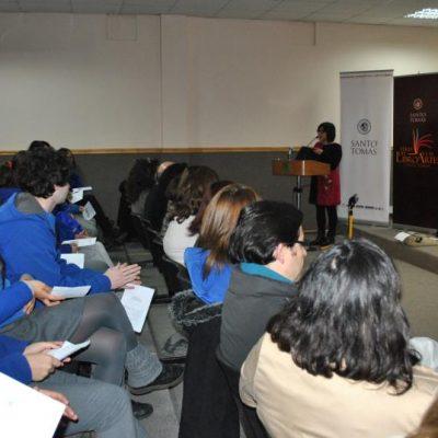 Osorno Escribe