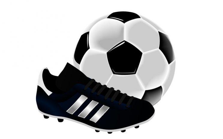 """La conferencia """"Fútbol Profesional: una visión general"""", se realizará de forma gratuita en el Instituto de Ciencias del Deporte de la UST, ubicado en Ramón Cruz 1176, comuna de Ñuñoa."""
