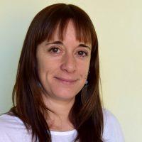 Macarena Zanelli